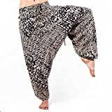Buddha Pants (10)  Buy new: $79.95