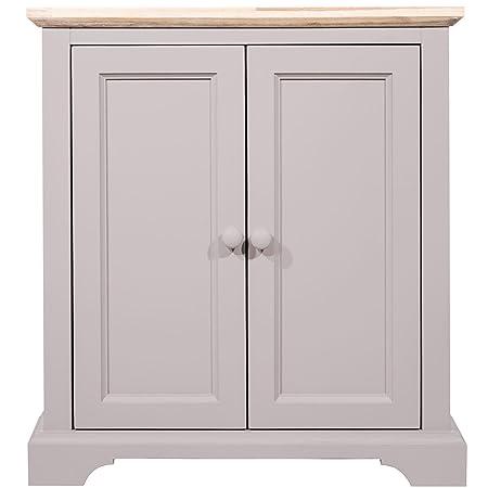 cabinet cupboard dining corner pennsylvania house room