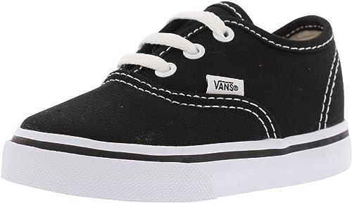Buy \u003e vans size 6 boys Limit discounts