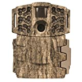 Moultrie Game Spy M-880 Gen 2 8.0 MP Camera, Mossy Oak Bottomland