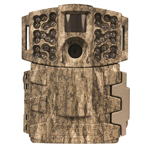 Moultrie Game Spy M-880 Gen 2 8.0 MP Camera, Mossy Oak Bottomland -  Pradco Outdoor Brands, MCG-12691