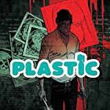 Plastic (Issues) (5 Book Series)