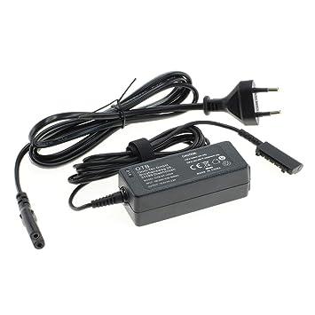 OTB - Cargador/Fuente de alimentación Compatible con Sony ...