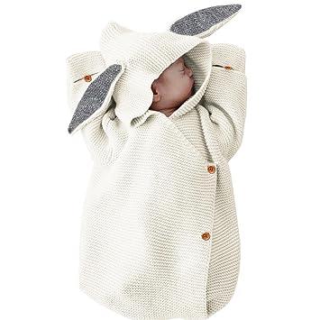 171b85b8bd8d9a ベビー 着ぐるみ うさぎ着ぐるみ コスチューム カバーオール ロンパース フード付き 長袖防寒着 新生児 出産祝い 男の子