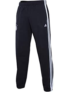 adidas Herren Trainingshose DFB Trainingshose: