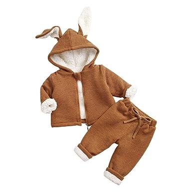 03faa0618 Kids Clothes Set
