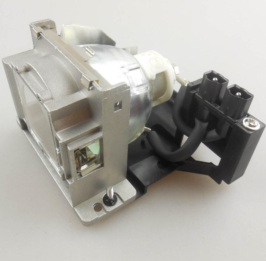 CTLAMP VLT-HC910LP Original projector bulb with Generic housing for MITSUBISHI HC1100 HC1100U HC1500 HC1500U HC1600 HC1600U HC3000 HC3000U HC3100 HC3100U HC910 HC910U HD1000