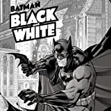 img - for Batman Black & White (Collections) (4 Book Series) book / textbook / text book