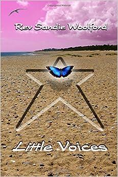Book Little Voices