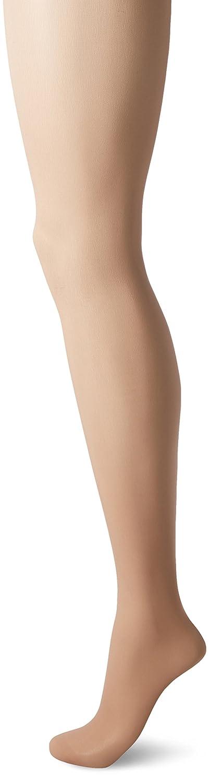 Hue womens Flat-tering Fit Sheer Tights U17932