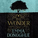 The Wonder | Emma Donoghue