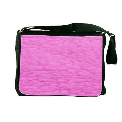 Rikki Knight School Bag Briefcase (mbcp-cond496)