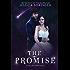 The Promise (Fallen Star Book 4)