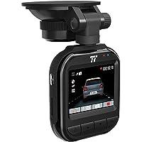 TaoTronics Car DVR Dash Cam 2K Super Night Vision