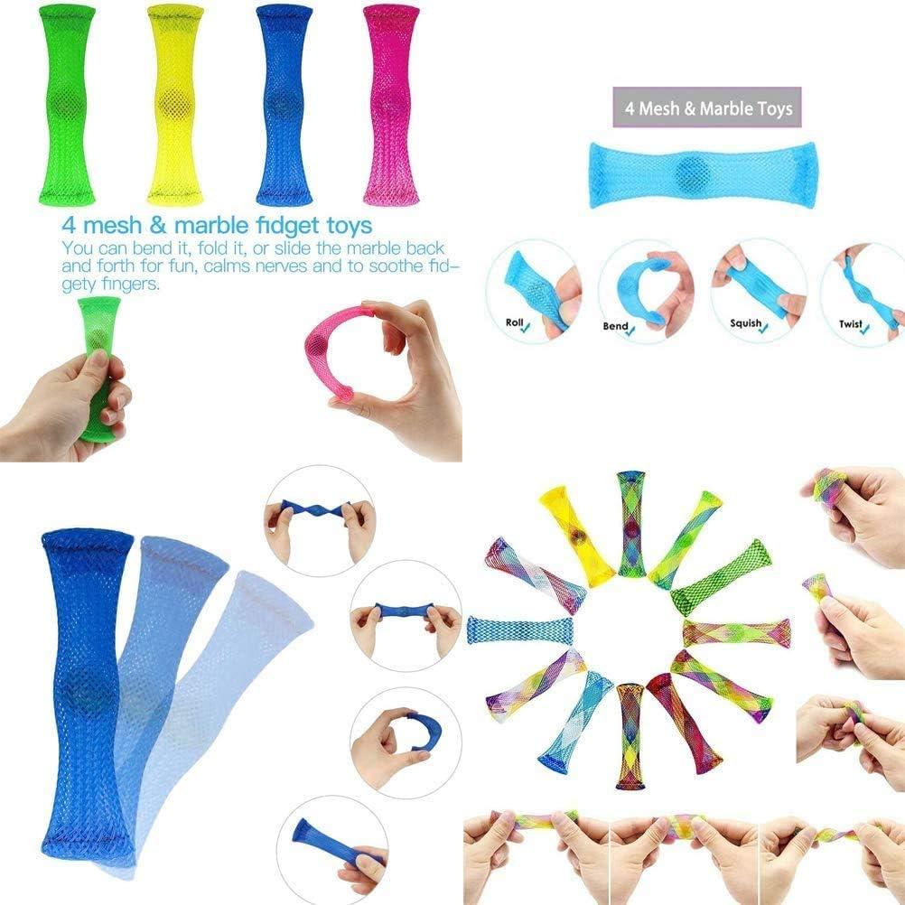 innovadores Juguetes extravagantes para apretar espinillas en Forma de Nariz Deja de tocarte la Cara Juguetes TPE Longzhuo Juguetes para aliviar el estr/és