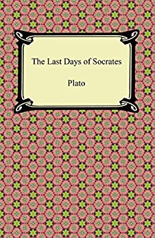an analysis of the last days of socrates in crito An analysis of crito's argument with socrates 1,388 words 3 pages a history of socrates and hus dialogue with crito  a review of last days of socrates 1,371 .
