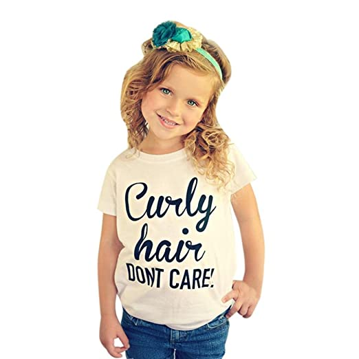 101274381ac5 Amazon.com  Baby Shirt for 2-5 Years Old