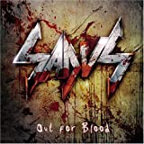 Out for Blood by SADUS (2006-05-03)