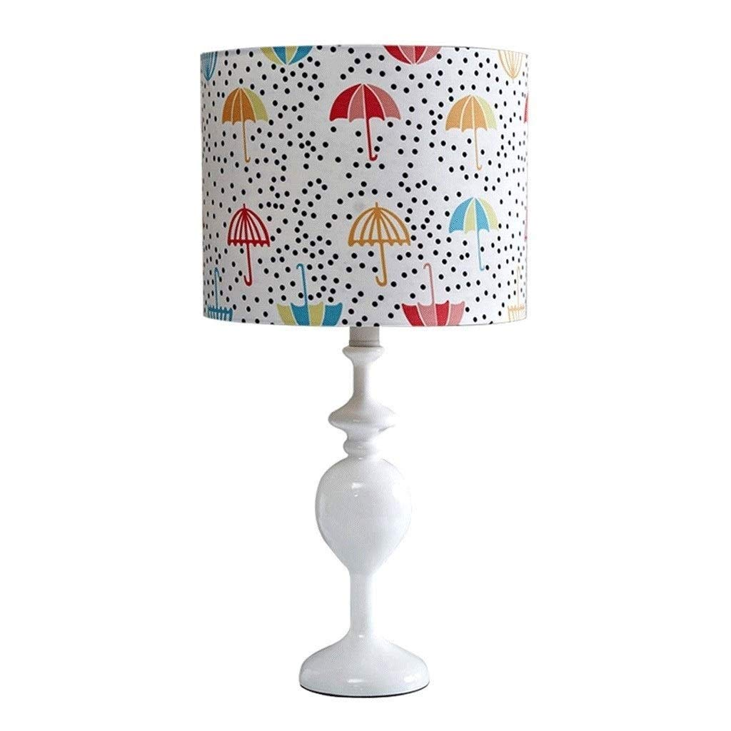 SLEVE Table Lamps Creative Solid Wood Bedroom Bedside Nordic Living Room lamp Art Small Table lamp