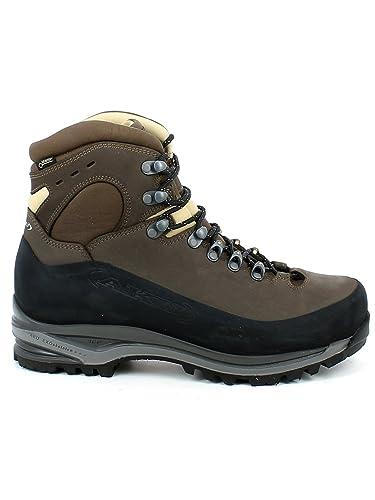 7e7a646ab52 AKU Superalp NBK GTX Trekking Mens Shoes