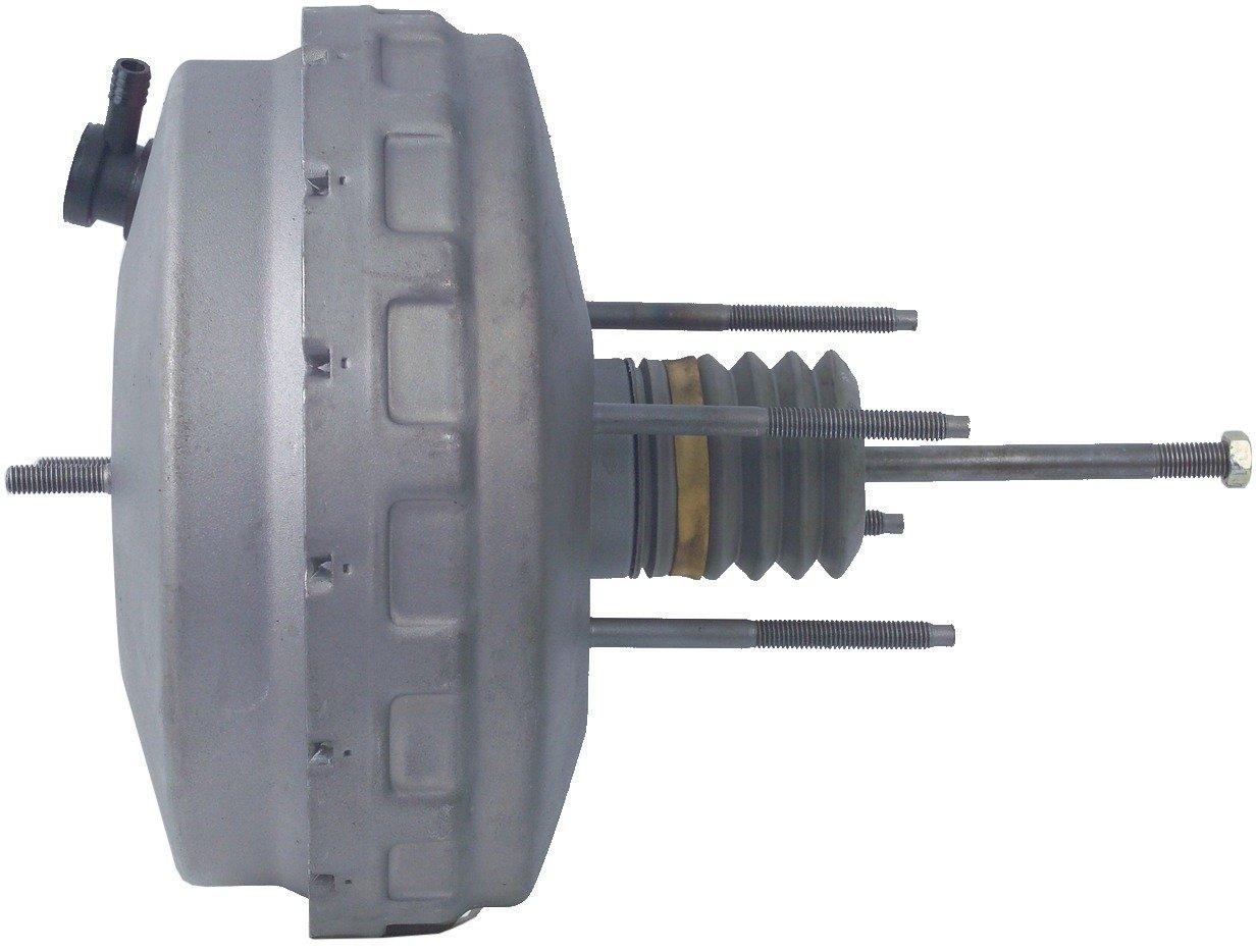Cardone 53-3113 Remanufactured Import Power Brake Booster