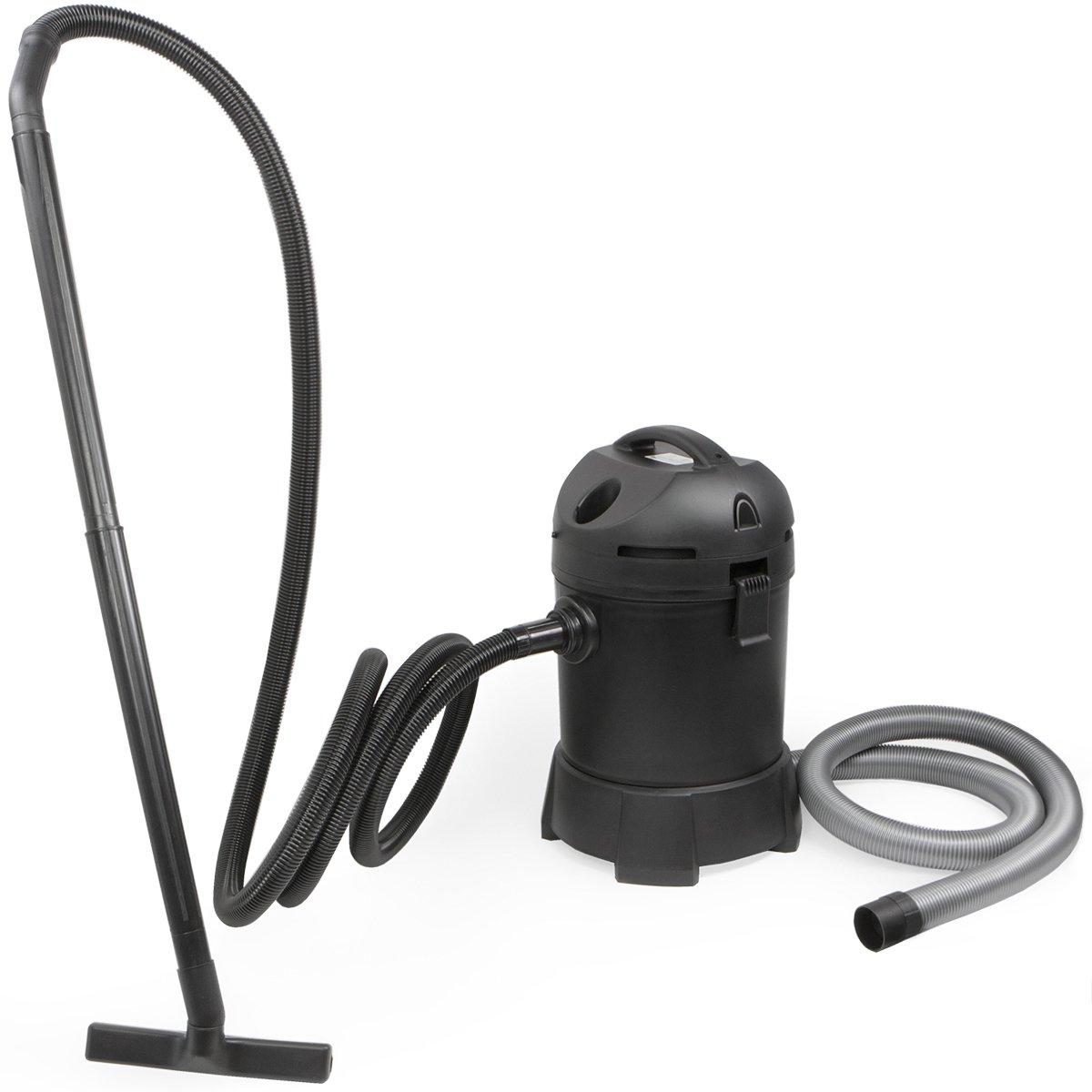 XtremepowerUS 1400 Watt Pond Vacuum Cleaner