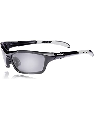 7159750259103 Amazon.com  Sports Sunglasses - Accessories  Sports   Outdoors