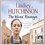 The Wives' Revenge | Lindsey Hutchinson