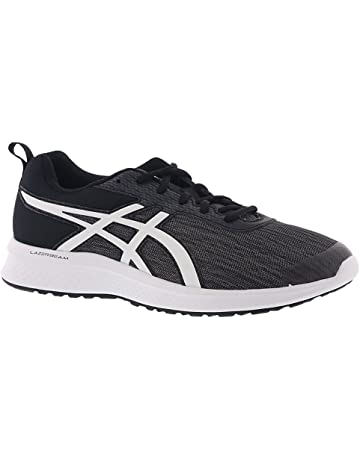 new product d78de 60648 ASICS Kid s Lazerbeam EA Running Shoe