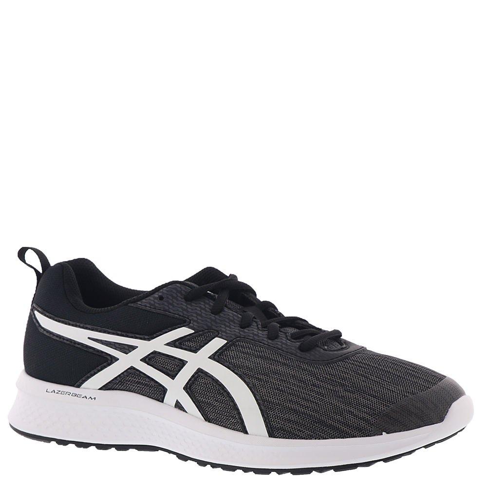 677beed3 Asics Kid's Lazerbeam Ea Running Shoe