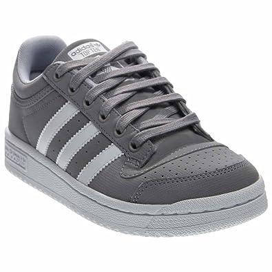 677d93c91b1ad adidas Top Ten Low (Kids)