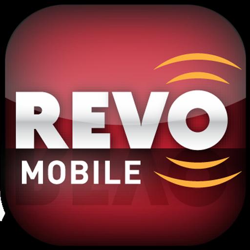 revo-mobile