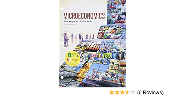 Loose leaf version for microeconomics 9781464144806 economics loose leaf version for microeconomics 9781464144806 economics books amazon fandeluxe Gallery