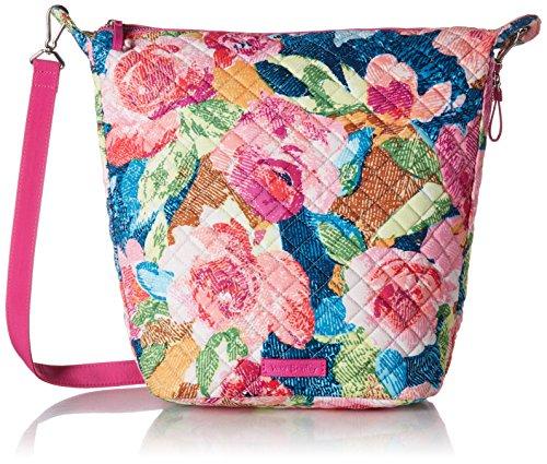 Vera Bradley Carson Hobo Bag, Signature - Carson Backpack