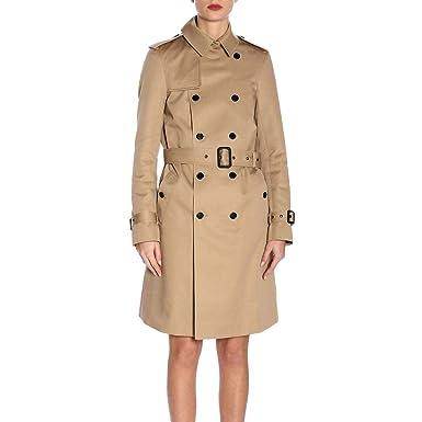 low price sale highly praised reliable quality Amazon.com: Saint Laurent Women's 555564Y039W9772 Beige ...