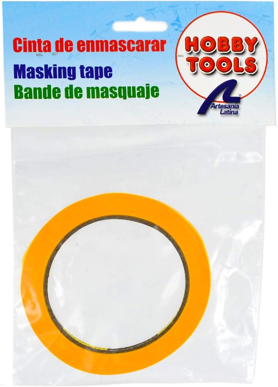 3 mm ARTESANIA LATINA 900114 Maskierband