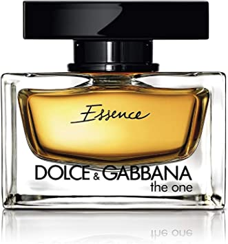 dolce gabbana essence 65 ml