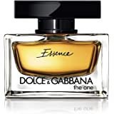Dolce & Gabbana The One Essence - perfumes for women - Eau de Parfum, 65ml