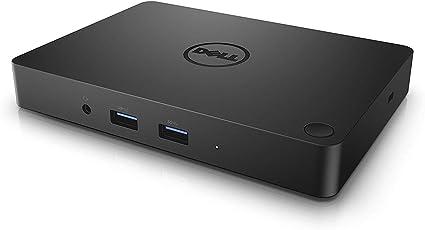 Dell Computer 450-AFGM Dock Wd15 W// 130w Adpt