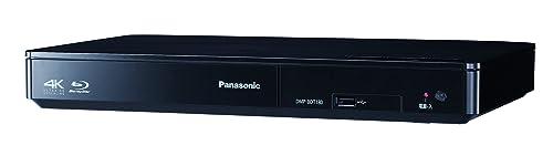 Panasonic DMP-BDT180