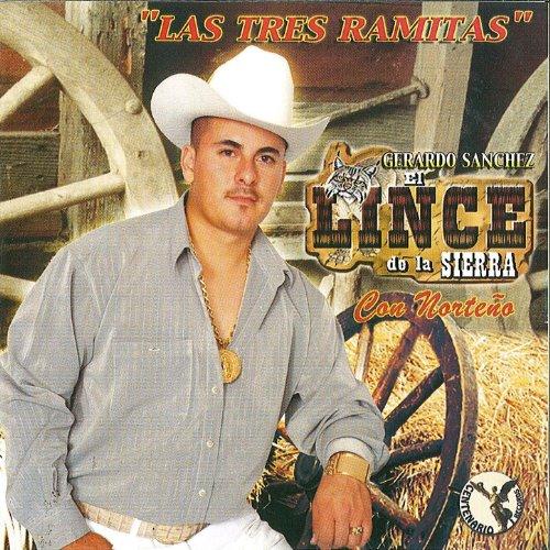 Amazon.com: Las Tres Ramitas: El Lince De La Sierra: MP3 Downloads