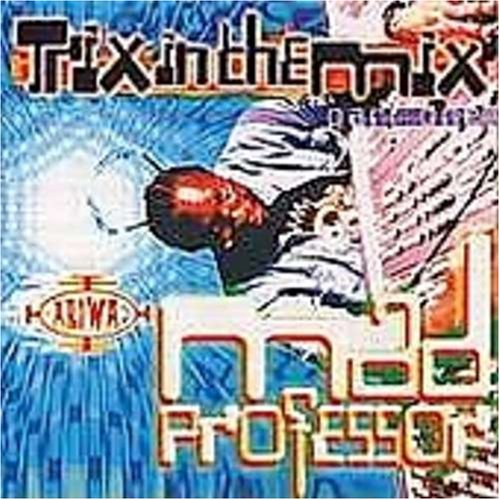 trix mix - 7