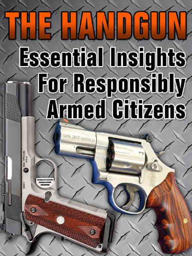 What Types of Concealed Carry Protection Are Available?