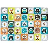 Babies Playmats - Best Reviews Guide