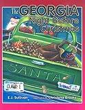 The Georgia Night Before Christmas, E. J. Sullivan, 1581733933