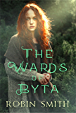 The Wards of Byta
