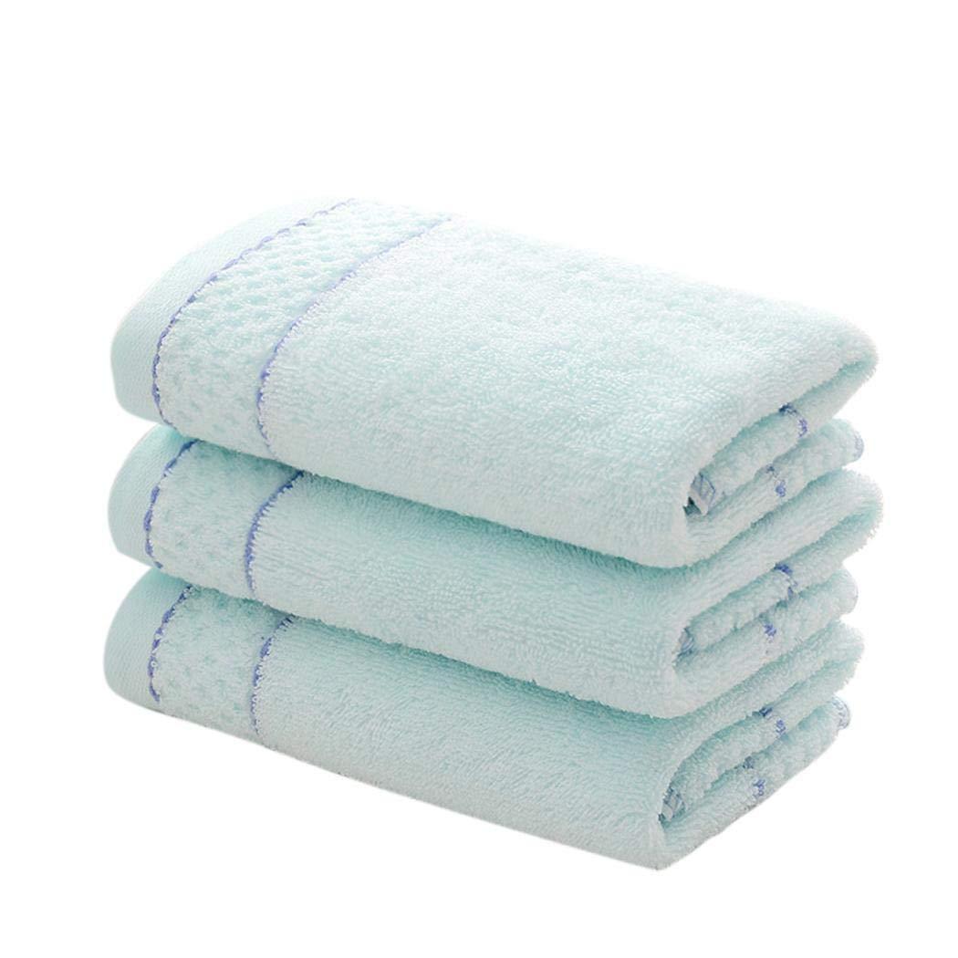 /•ROHILinen/• Premium Egyptian Cotton 500gsm Bath Sheet Everyday Luxury Purple
