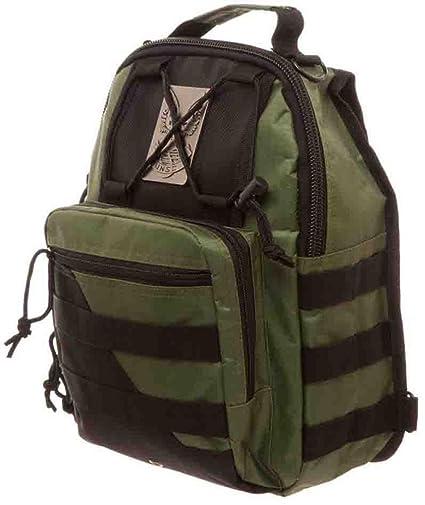 Halo - Mini Sling Backpack 10 x 16in