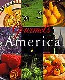 Gourmet's America, Gourmet Magazine Editors, 0679435638