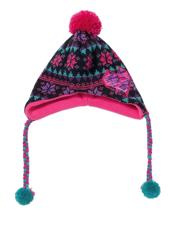 Desigual Gorro_pomarrosa, Sombrero para Niños